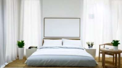Piante per la mia camera da letto - Suggerimenti sulle ...
